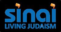 Sinai Leeds